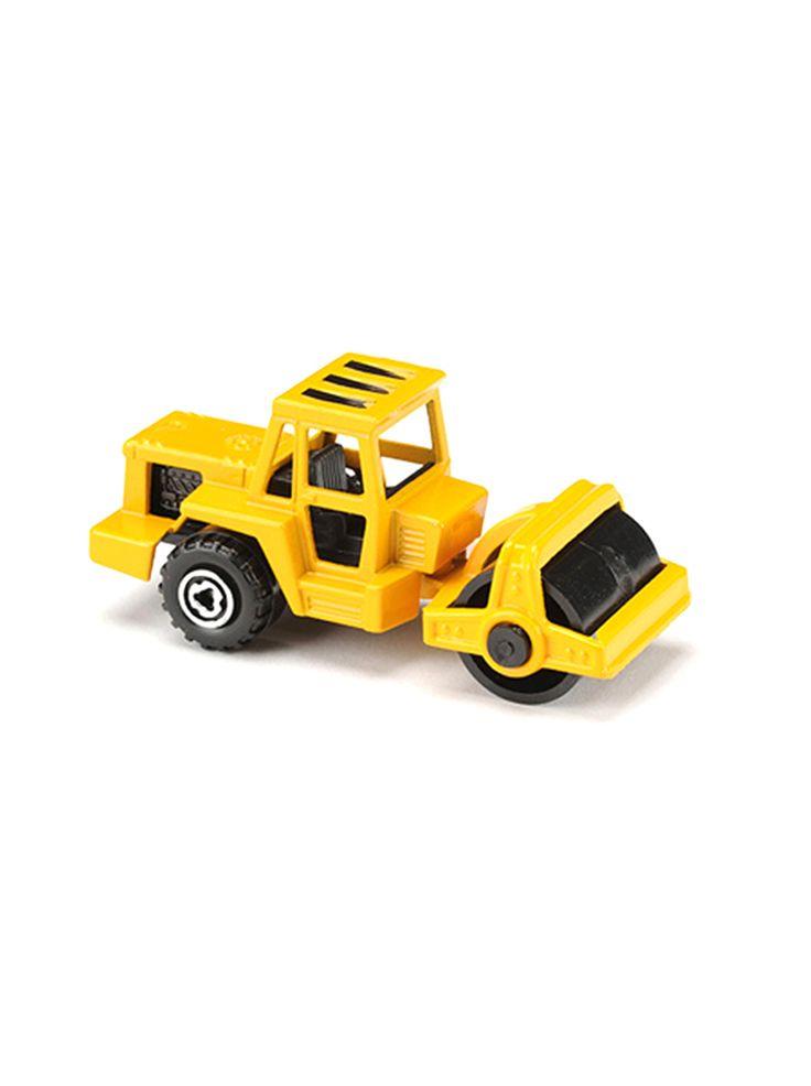 Majorette Extractor Roller - Extractor