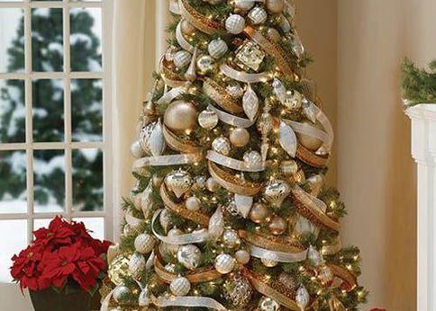家族でカウントダウンクリスマスデコレーションで準備から楽しみつくそう