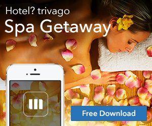 Trivago – iOs App – USA Get This Offer: http://www.freestuffcloud.com/trivago-ios-app.html #Trivago #iOsApp #iOsAppUSA