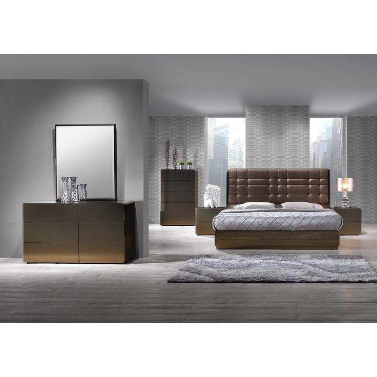 34 best images about bedroom sets by j m furniture on for J m bedroom furniture