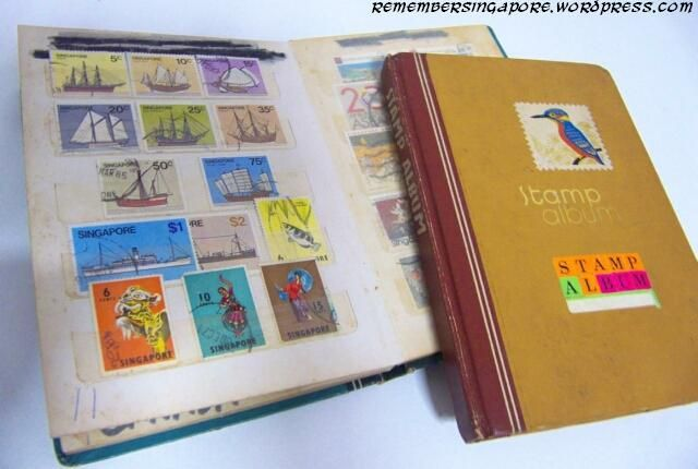 100-things-in-80s-collectibles-stamps.jpg (640×430)