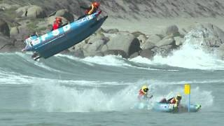 Mykonos Summer Series National 2011 - Thundercat Racing.m4v, via YouTube.