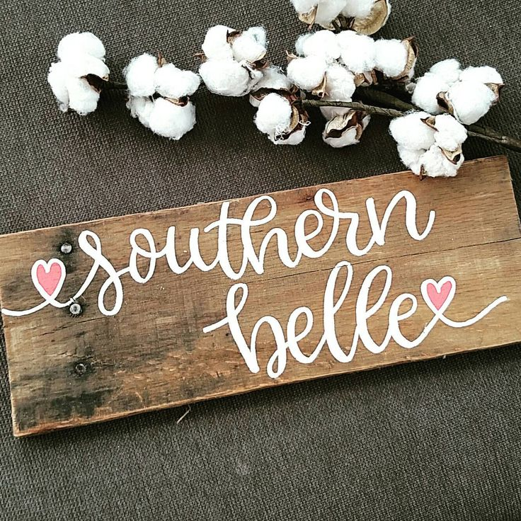 Southern Belle sign, wood signs, Southern signs, southern girl, wood signs sayings, country girl sign, farmhouse sign, Southern farmhouse by southerncutedesigns on Etsy https://www.etsy.com/listing/276126084/southern-belle-sign-wood-signs-southern