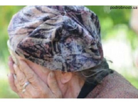 В Самарской области поймали двух лже-электриков, которые избили женщину и похитили у нее 70 тысяч рублей  О том, что двое мужчин под видом электриков проникли в дом ее одинокой матери в Борском районе, применили к женщине насилие и похитили 70 тсяч рублей, полицейским рассказала дочь жертвы нападения. Оперативники составили фоторобот с приметами подозреваемых и обошли с ним дворы местных жителей. В итоге им удалось выяснит марку и номер автомобиля, на котором скрылись грабители…