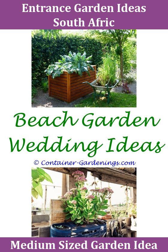 Unique Garden Ideas Free Gargen Garden Party Clothes Ideas Gargen