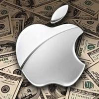 iTunes: Une optimisation fiscale bien calculée pour réduire les impôts en France - http://www.applophile.fr/itunes-une-optimisation-fiscale-bien-calculee-pour-reduire-les-impots-en-france/