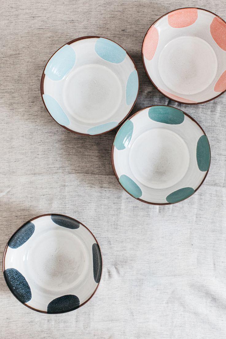 Ceramic design studio in brighton pottery courses in