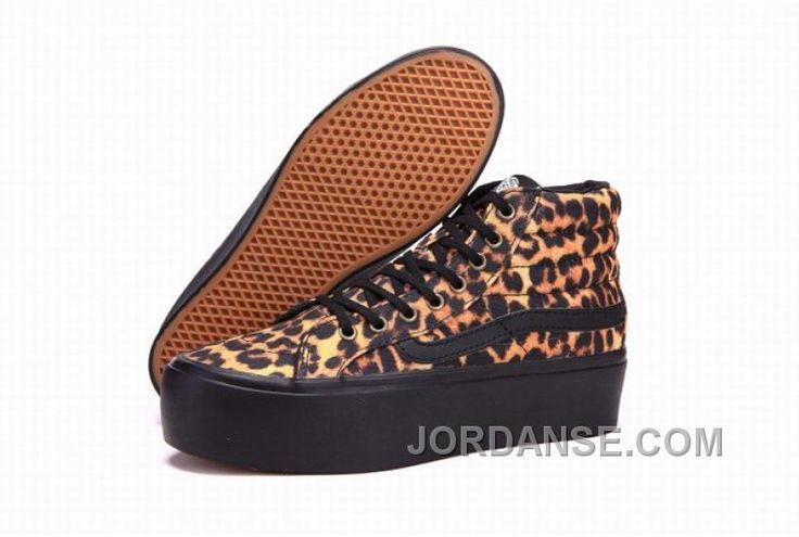 https://www.jordanse.com/vans-sk8hi-platform-leopard-classic-womens-shoes-for-spring.html VANS SK8-HI PLATFORM LEOPARD CLASSIC WOMENS SHOES FOR SPRING Only 73.00€ , Free Shipping!