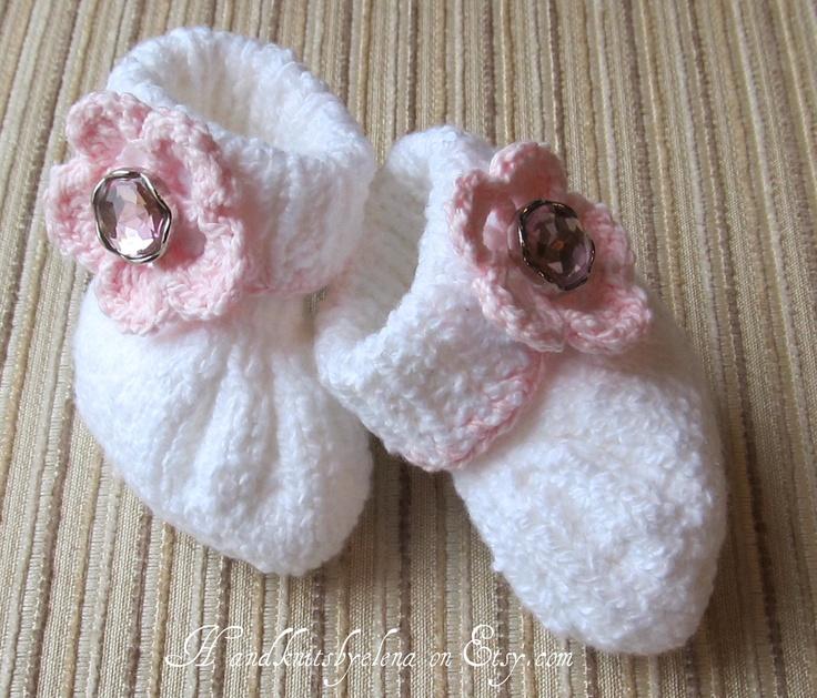 104 mejores imágenes de baby patterns en Pinterest | Sombreros ...