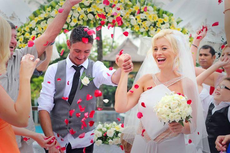 Celebrate Your Love at Bali Dynasty Resort #CelebrateYourLove #BaliDynastyResort #BaliPlusMagazine #BaliPlusInYourHand #BaliPlus #BaliMagazine #Magazine #Bali