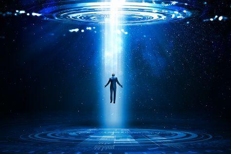 La mission d'âme : Avant d'entamer le sujet de la mission d'âme, il est bon de se rappeler ce qu'est l'âme. L'âme est le principe vital et spirituel qui