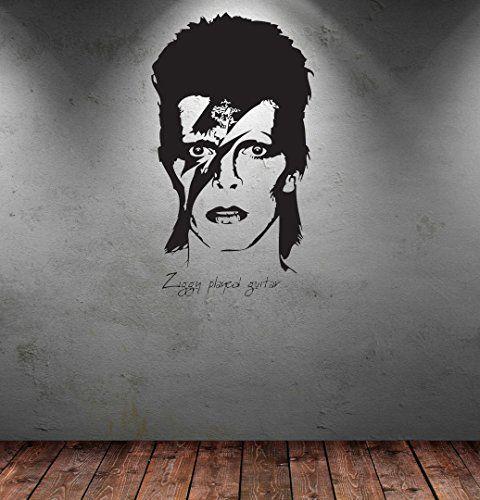 David Bowie Ziggy Wall Sticker Vinyl Transfer Decal 850 x... https://www.amazon.co.uk/dp/B071HW4F8N/ref=cm_sw_r_pi_dp_x_VLOnzbKP3H0GX