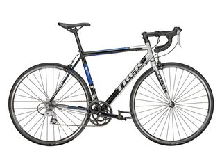 2012 Buyer's Guide: Entry-Level Road Bikes | Bicycling