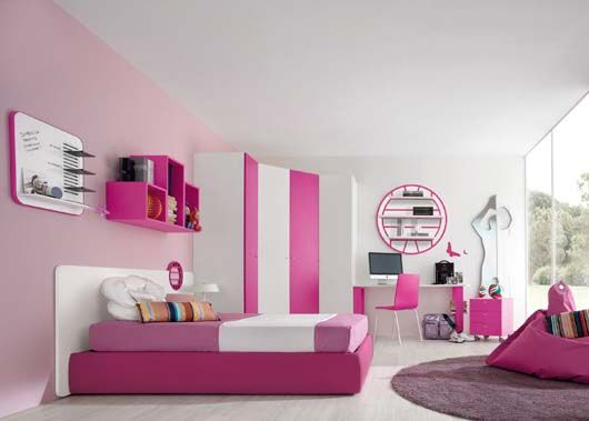 I Like The Theme Of This Room It 39 S So Open And Bright Love The Volleyb