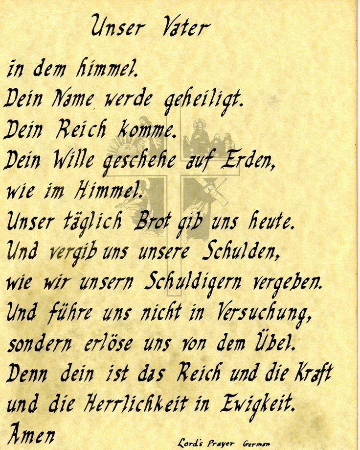 Lord Deutsch