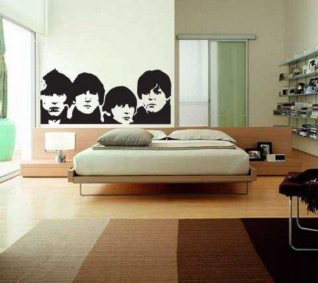 Cómo decorar el dormitorio de tu hijo varón