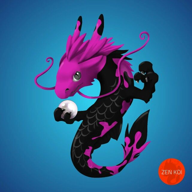 17 best images about zen koi on pinterest beautiful for Koi zen facebook