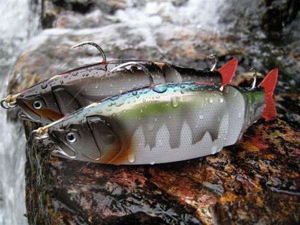21 best bass images on pinterest bass fishing lures for Fly fishing lures for bass