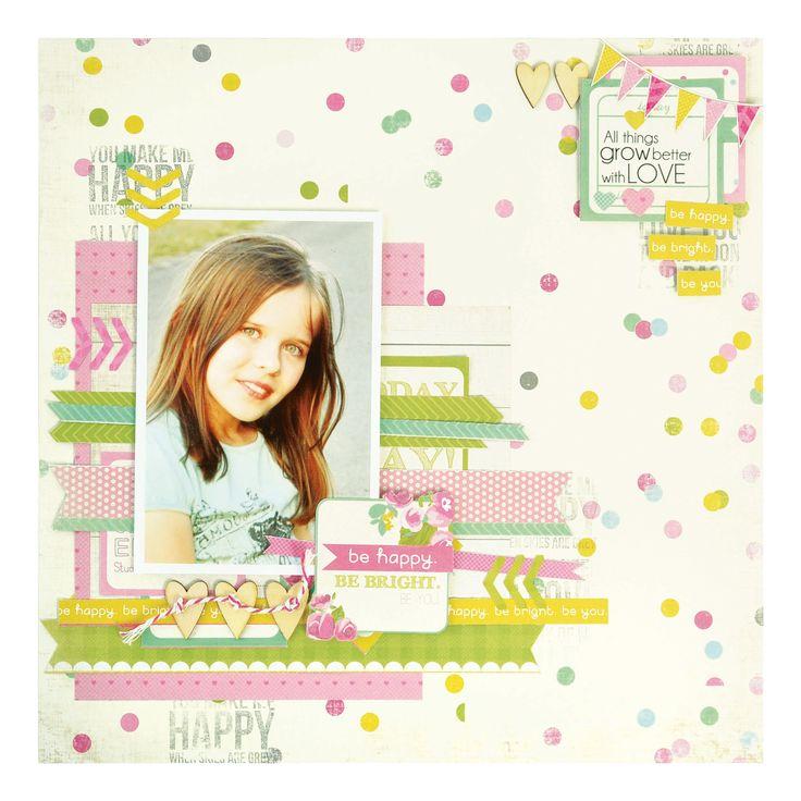 Confetti GirlLayout Confetti_DK