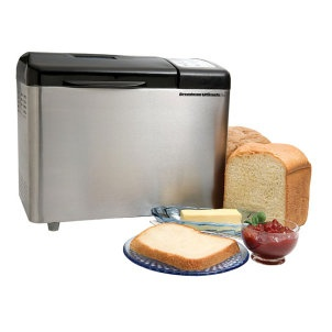 Visit my web-site for cheap prices: Visit: http://www.home-appliancesonline.com/category/best-bread-maker-reviews/