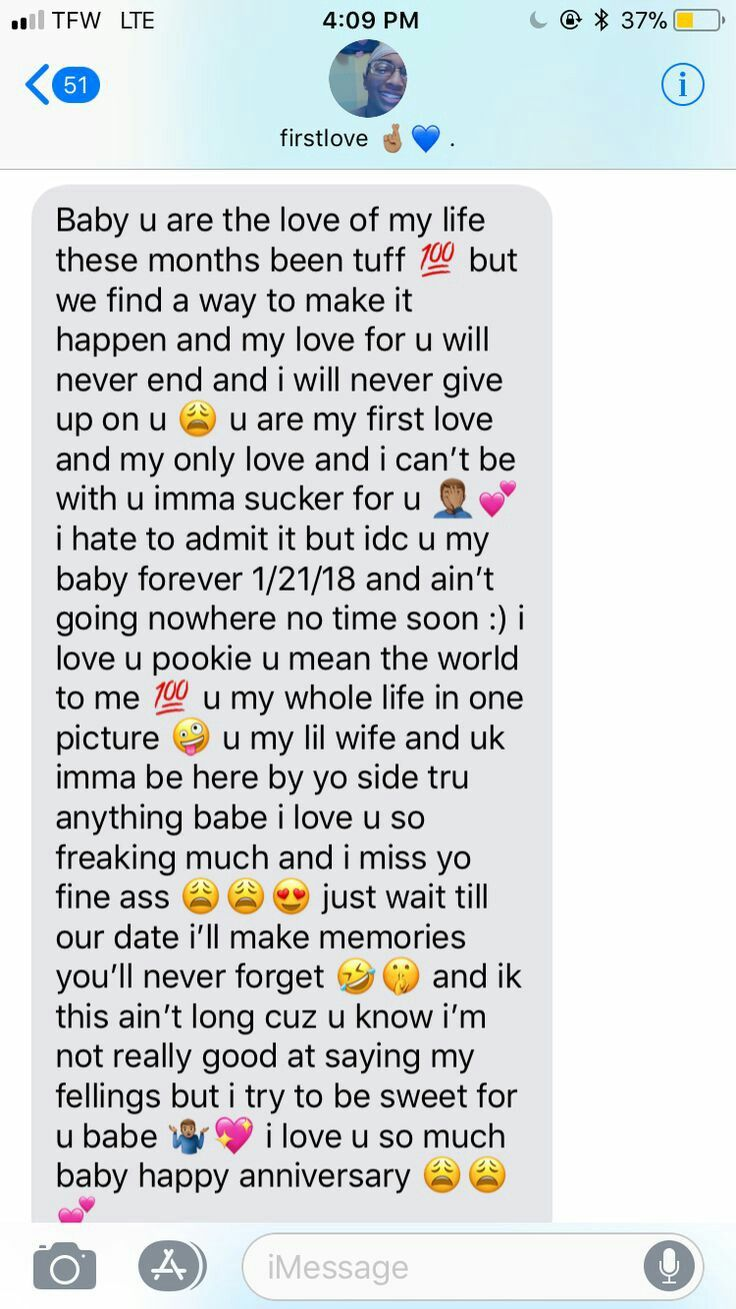 Pin by Jaylen on Qoutes | Relationship texts, Relationship