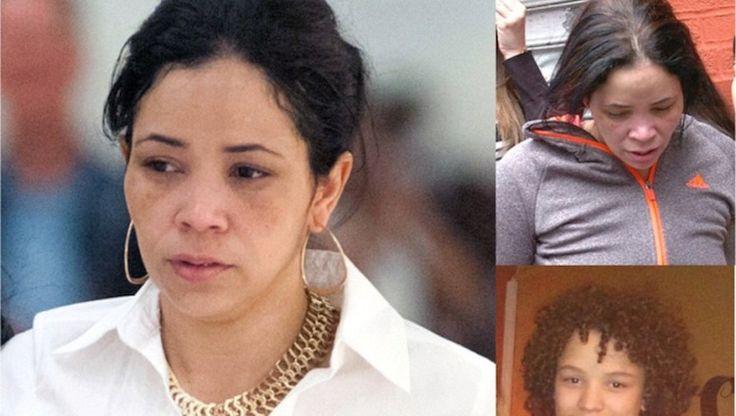 Dominicana es acusada de robar ropa interior en tiendas de Victoria Secret por valor de US$35.000 - RDjobero 100% Gasparense!!