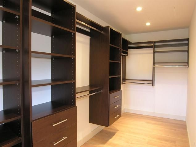 garde robe rangement pinterest. Black Bedroom Furniture Sets. Home Design Ideas