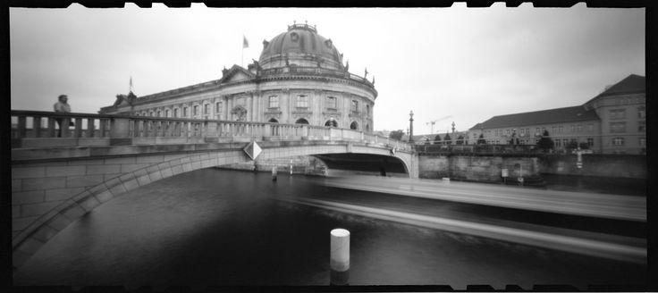 Bilder von Wolfgang Straube | Fotoclub Dreisamtal e.V.