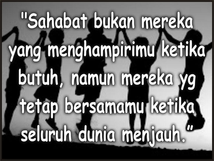 quotes sahabat | quotes sahabat - Part 20