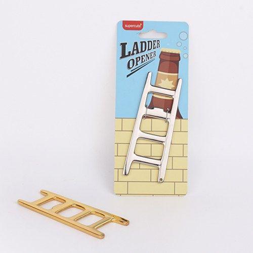 ladder opener