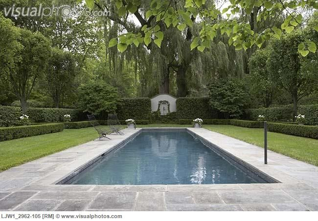 38 best images about pool ideas on pinterest pool ideas for Garden city swimming pool hours