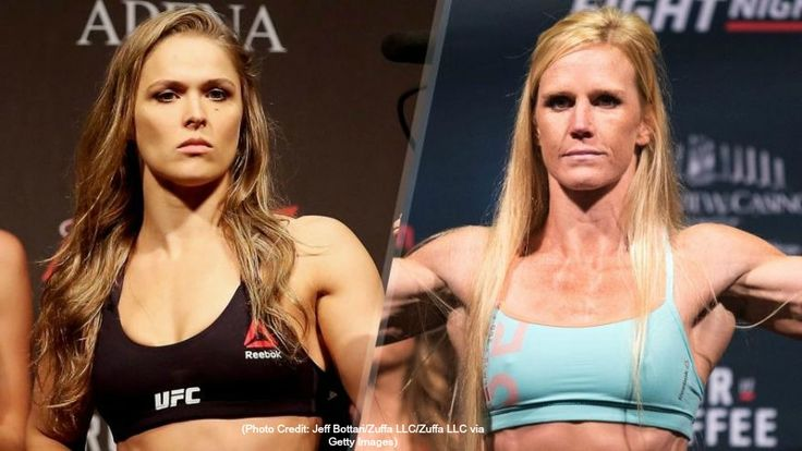 MELBOURNE, Australia – FIghtBookMMA.com will have today's UFC 193 fighter weigh-ins video and results below. UFC 193: Ronda Rousey vs. Holly Holm will take place on Saturday November 14, 2015 at Et…