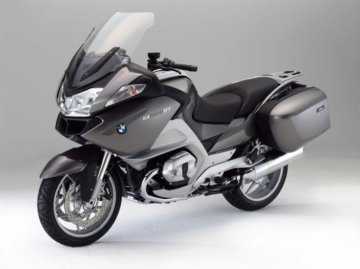 Bmw R 1200rt | bmw r 1200 rt, bmw r 1200 rt horsepower, bmw r 1200 rt specs, bmw r 1200 rt top speed, bmw r1200rt 2016, bmw r1200rt for sale, bmw r1200rt forum, bmw r1200rt price, bmw r1200rt reviews, bmw r1200rt weight