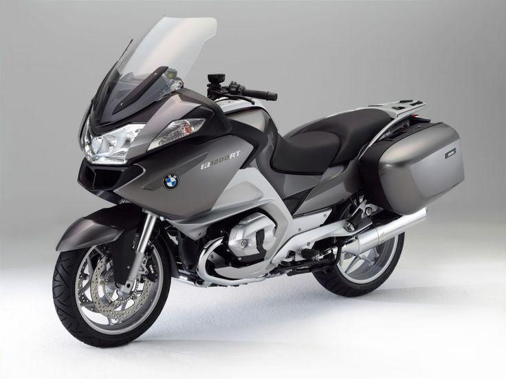 Bmw R 1200rt | bmw r 1200 rt, bmw r 1200 rt horsepower, bmw r 1200 rt specs, bmw r 1200 rt top speed, bmw r1200rt 2016, bmw r1200rt for sale, bmw r1200rt forum, bmw r1200rt price, bmw r1200rt reviews, bmw r1200rt weight