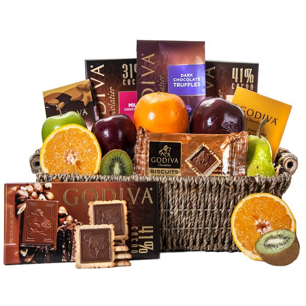The Best San Diego Home Gift Boutiques: 17 Best Images About Fruit Gift Baskets On Pinterest