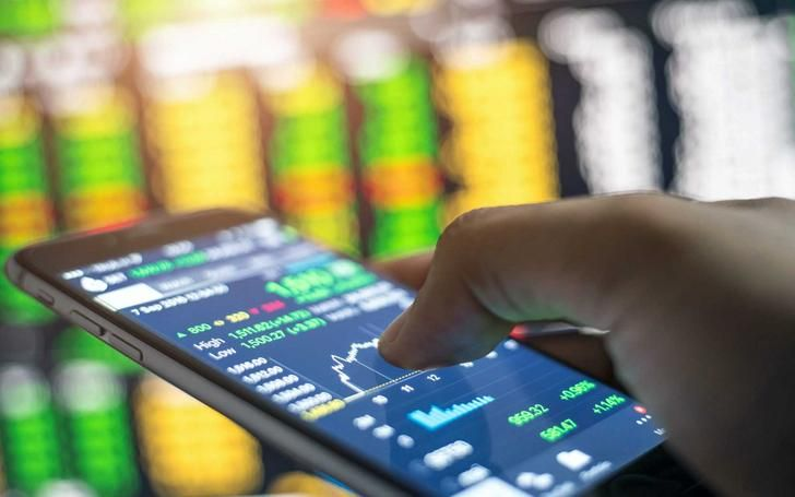 Requirement When Opening Metatrader 5 Free Demo Account Get To