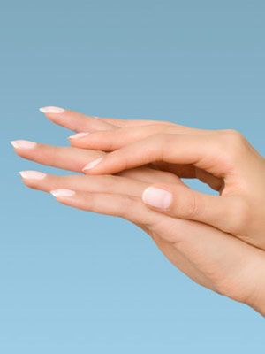 How to Grow Your Nails Fast — Get Longer Nails - Seventeen