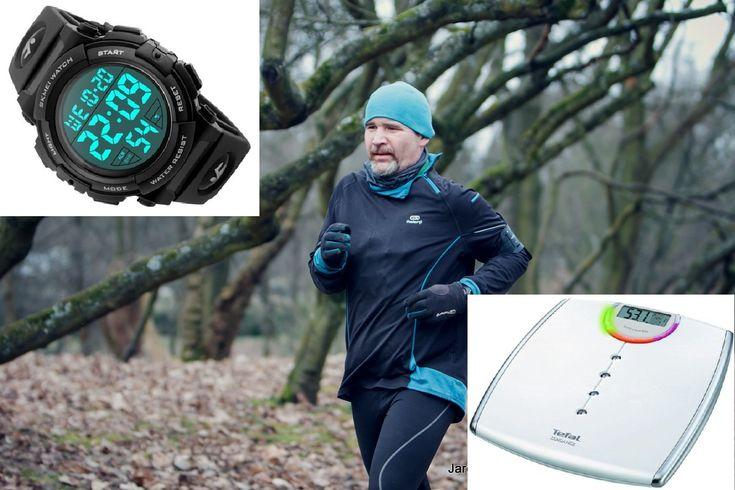 Zależność między bieganiem, wagą a czasami http://biegaczamator.com.pl/?p=16123