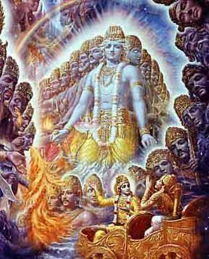 Lord Vishnu is considered to be the Supreme God in Hinduism, who governs the universe and masters everything within it. http://indiachezmoi.wordpress.com. #indiachezmoi