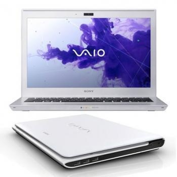 Laptop SONY VAIO SVE-14114FX  Core i7