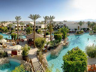 Otzyvy Ob Otele Ghazala Gardens Hotel 4 Sharm El Shejh Sharm El Sheikh Weekend Retreats Hotel