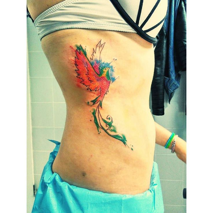 Nelle mani migliore  Naolin el quetzal #tattoo #watercolortattoo #colourful #quetzal #bird #tattooedgirls #inked #loveit #tattoolovers #8 #freedom #girlswithtattoos #ink #skin #tattooart #new #tatuaggio #uccello #colori #life #fresh #naolin by silvyrocker182