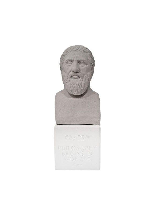 Πλάτων | Plato