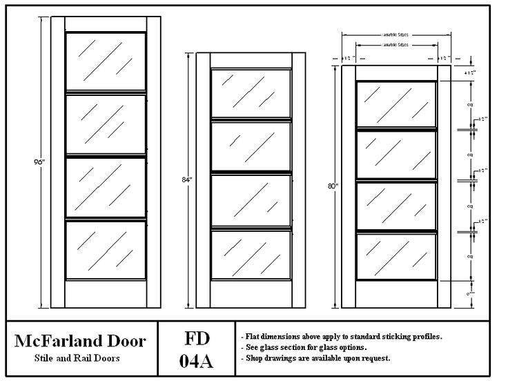 French Door  sc 1 st  Pinterest & 12 best front door images on Pinterest | Entrance doors Entry doors ...