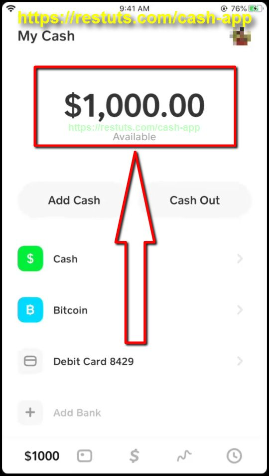 Cash App Resources Tutorials For All Gamers App Hack Free Money Hack How To Get Money