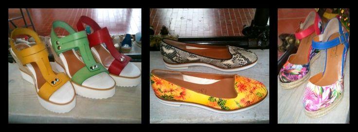 ModaeStyle: Ska Shoes, il Blogger Day più Stylishoes che c'è!