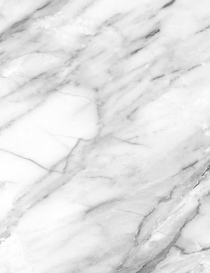 Smoke White Marble With Gray Texture Photography Backdrop J 0231 Grey Marble Wallpaper Marble Effect Wallpaper Marble Iphone Wallpaper