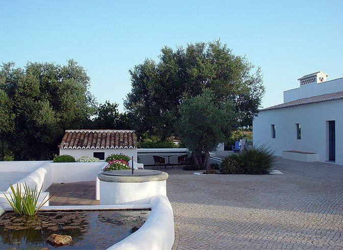 Casa Benagil, Lagoa, Portugal | vacation homes for rent