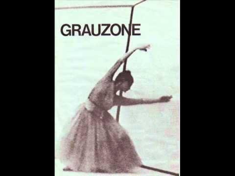 ▶ Grauzone /// Träume Mit Mir - YouTube