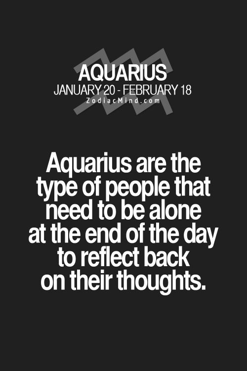 facts about dating an aquarius What are facts of aquarius men (late january)  but i am dating one aqua men are funny, smart, spiritual, independent, shy and sensitive.
